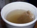 Twinings Herbal Revive Lemon and Ginger